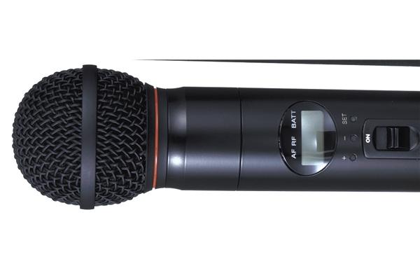 Sony CU-F780
