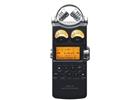 Sony PCM-D1