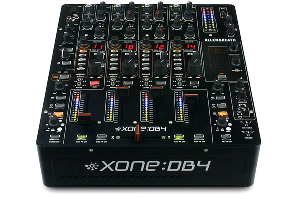 Allen-Heath-XONE-DB4-sku-61900068