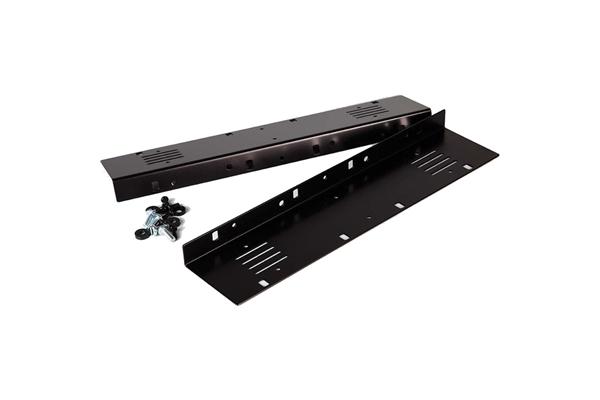 Allen & Heath Xone:43-RK19 - Dj Equipment Mixer Passivi