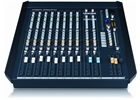 ALLEN & HEATH MixWizard4 12-2 Dx