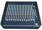 ALLEN & HEATH MixWizard4 16-2 DX
