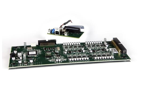 Allen-Heath-W4-USB-sku-61930600