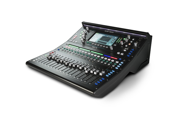 Allen-Heath-SQ-5-sku-61931970