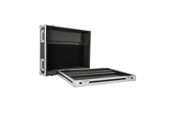 ALLEN & HEATH Flight Case SQ-7