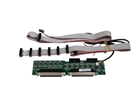 ALLEN & HEATH GL-2800/GL3800-Sys-Link