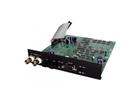 FOCUSRITE ISA One/430 Mk II Digital Out Board