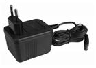FOCUSRITE External Power Supply FF PSU01