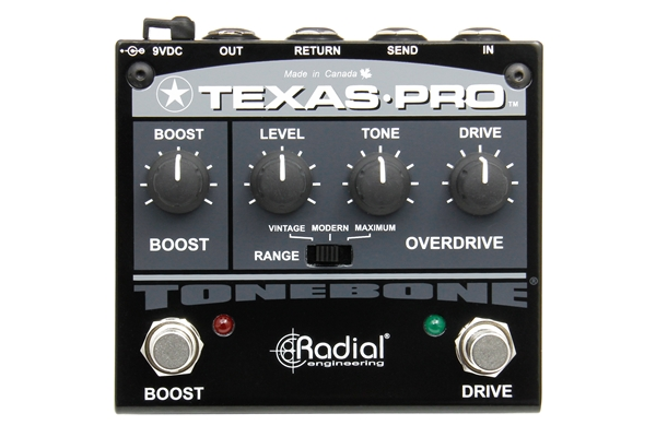 Radial-Engineering-Texas-Pro-sku-8000105