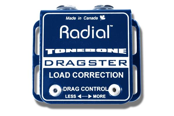 Radial-Engineering-Dragster-sku-8001072