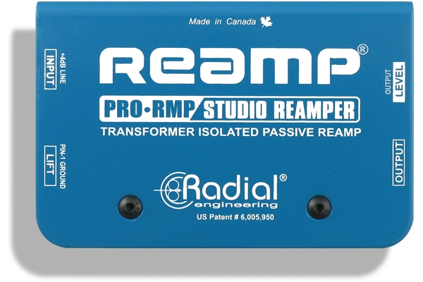 Radial-Engineering-ProRMP-sku-8001095