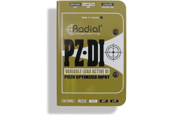 Radial-Engineering-PZ-DI-sku-8001124