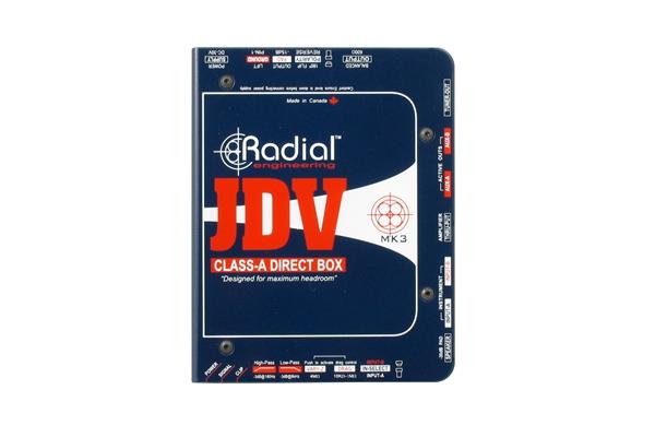Radial-JDV-Active-Super-Direct-Box-sku-8001130