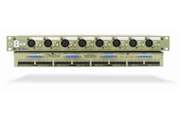 Radial-Engineering-OX8-j-sku-8001239