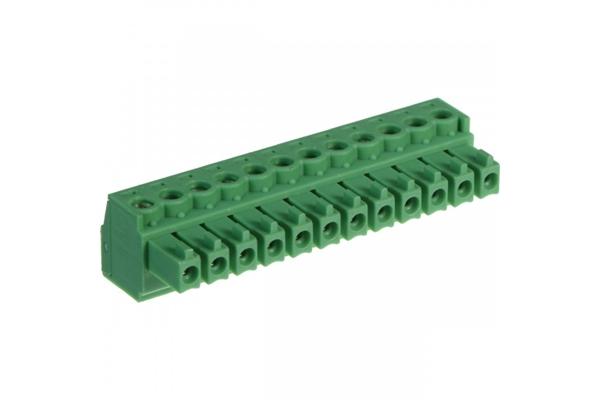 Radial-Engineering-T-Block-sku-8001240
