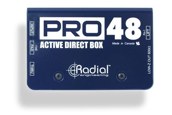Radial-Pro48-sku-8001540
