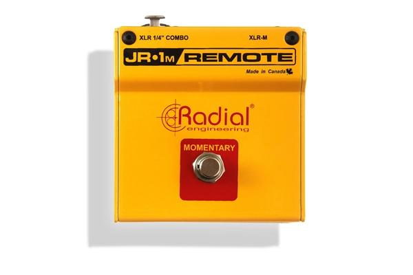 Radial-Engineering-JR-1M-sku-8001671