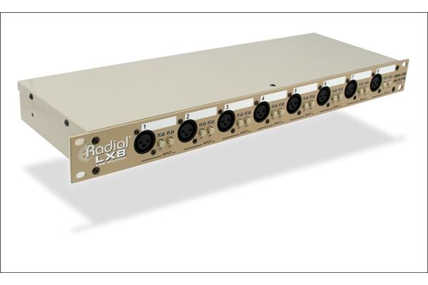Radial-Engineering-LX8-j-sku-8001685