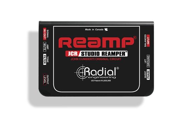 Radial-Engineering-Reamp-JCR-sku-8001694