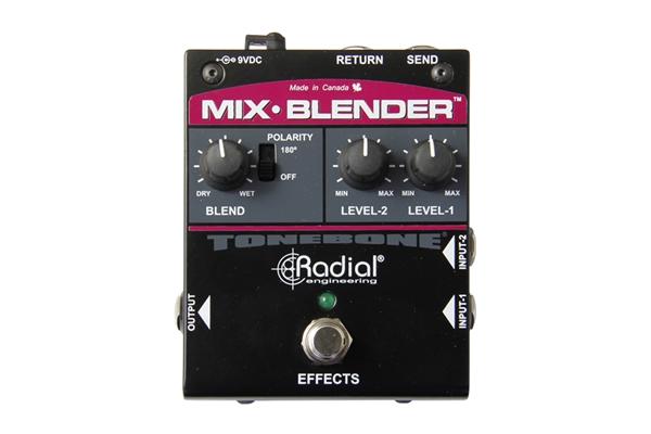 Radial-Engineering-Mix-Blender-sku-8001868