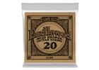 1420 Earthwood 80/20 Bronze .020