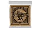 1428 Earthwood 80/20 Bronze .028