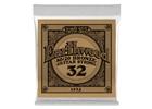 1432 Earthwood 80/20 Bronze .032