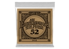 1452 Earthwood 80/20 Bronze .052