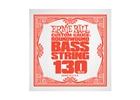 1613 Nickel Wound Bass .130