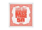 1650 Nickel Wound Bass .050