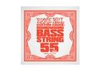 1655 Nickel Wound Bass .055
