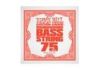 1675 Nickel Wound Bass .075