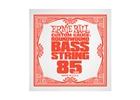 1685 Nickel Wound Bass .085