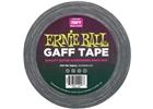 Ernie ball 4007 gaff tape 75 ft