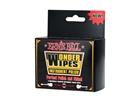 Cera per Strumenti Wonder Wipes - Confezione da 6