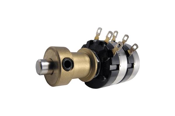 Ernie-Ball-Potenziometro-da-25K-per-Pedale-Stereo-Modello-6167-sku-1547314035342