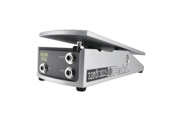 Ernie-Ball-Pedale-Volume-Mono-250K-per-Elettroniche-Passive-sku-1547314035353