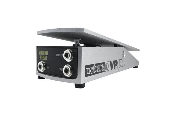 Ernie Ball VP Jr 250K (per Elettroniche Passive) - Chitarre Effetti - Volume e Espressione