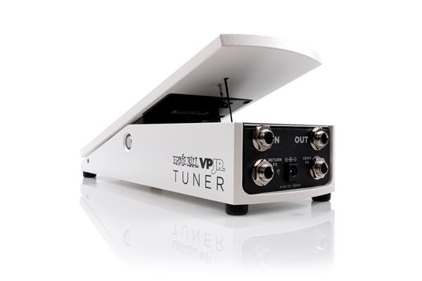 Ernie-Ball-6200-VPJR-Tuner-White-sku-1587287992220