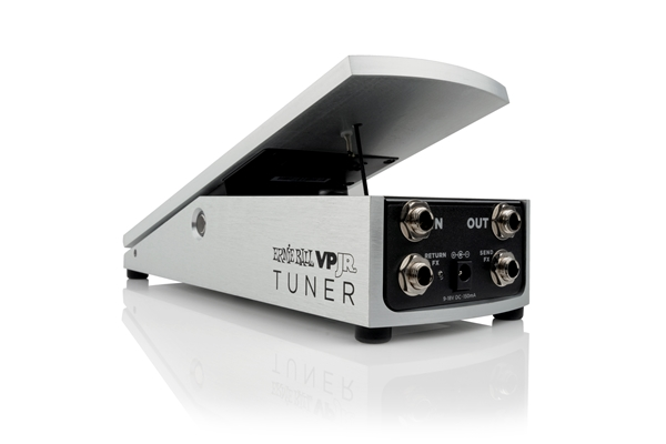Ernie-Ball-6201-VPJR-Tuner-Silver-sku-1587287992356