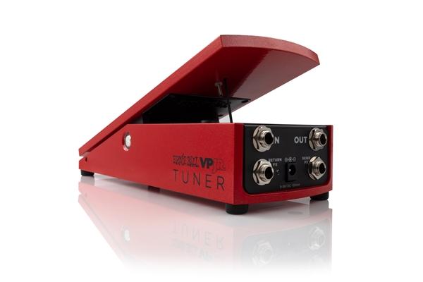 Ernie-Ball-6202-VPJR-Tuner-Red-sku-1587287992458