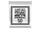 0450 Cobalt Wound .050