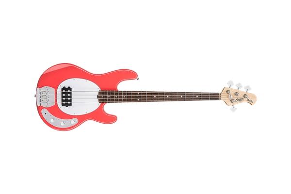 Sterling-by-Music-Man-Stingray-Ray4-4-Fiesta-Red-sku-1547148564274